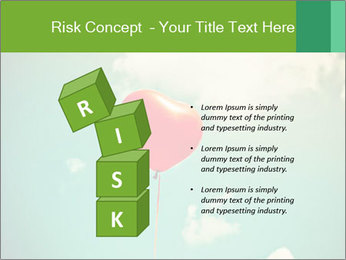 0000076206 PowerPoint Template - Slide 81