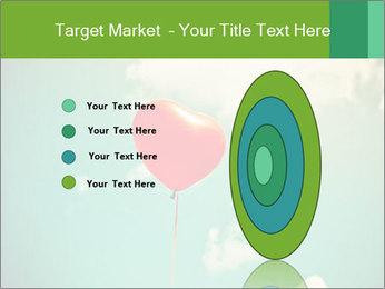 0000076206 PowerPoint Template - Slide 84