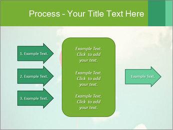 0000076206 PowerPoint Template - Slide 85