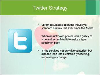 0000076206 PowerPoint Template - Slide 9