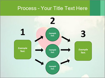 0000076206 PowerPoint Template - Slide 92