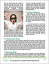 0000076206 Word Template - Page 4