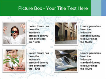 0000076207 PowerPoint Templates - Slide 14