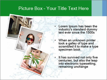 0000076207 PowerPoint Templates - Slide 17