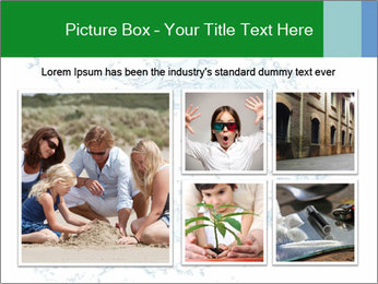 0000076207 PowerPoint Templates - Slide 19