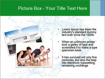 0000076207 PowerPoint Templates - Slide 20