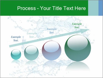 0000076207 PowerPoint Templates - Slide 87