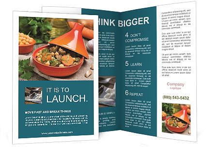 0000076208 Brochure Templates