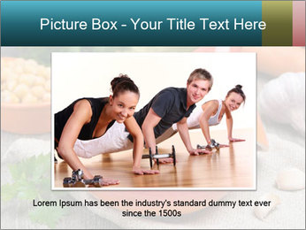 0000076208 PowerPoint Template - Slide 16