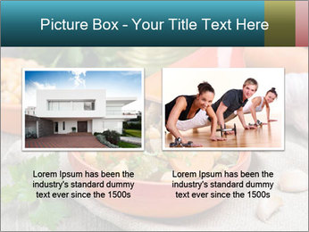 0000076208 PowerPoint Template - Slide 18