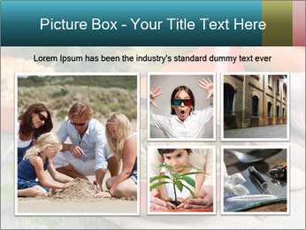 0000076208 PowerPoint Template - Slide 19
