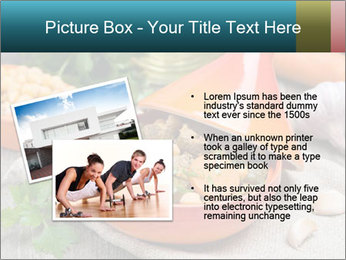 0000076208 PowerPoint Template - Slide 20