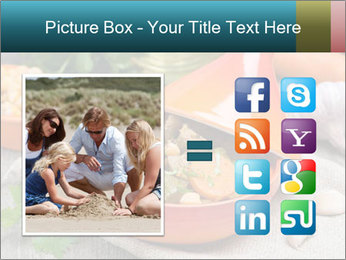 0000076208 PowerPoint Template - Slide 21