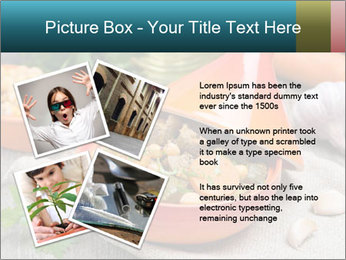 0000076208 PowerPoint Template - Slide 23