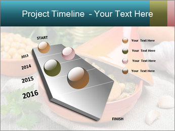 0000076208 PowerPoint Template - Slide 26