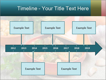 0000076208 PowerPoint Template - Slide 28