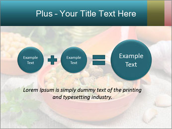 0000076208 PowerPoint Template - Slide 75