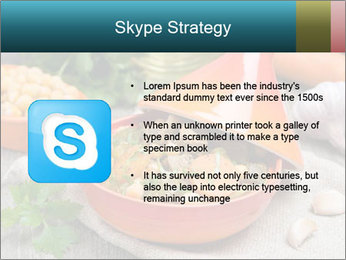 0000076208 PowerPoint Template - Slide 8