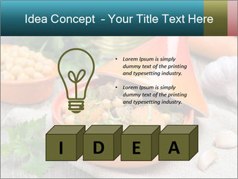 0000076208 PowerPoint Template - Slide 80
