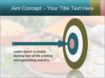 0000076208 PowerPoint Template - Slide 83