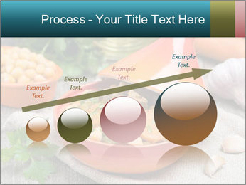 0000076208 PowerPoint Template - Slide 87