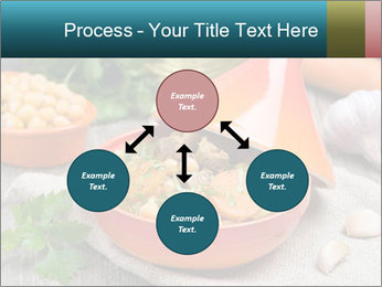 0000076208 PowerPoint Template - Slide 91