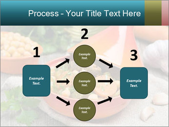 0000076208 PowerPoint Template - Slide 92