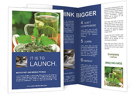 0000076209 Brochure Template