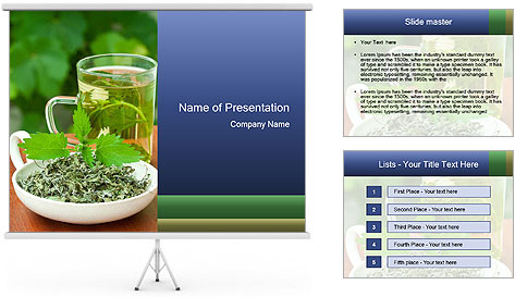 0000076209 PowerPoint Template
