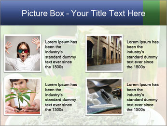 0000076209 PowerPoint Template - Slide 14