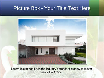 0000076209 PowerPoint Template - Slide 15