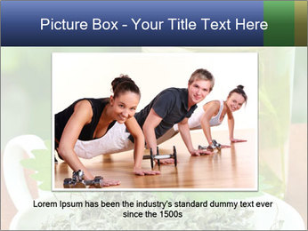 0000076209 PowerPoint Template - Slide 16