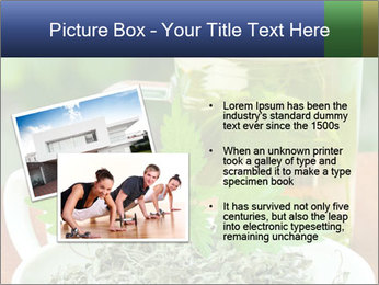 0000076209 PowerPoint Template - Slide 20