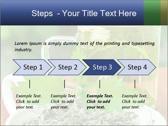0000076209 PowerPoint Template - Slide 4
