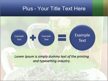 0000076209 PowerPoint Template - Slide 75