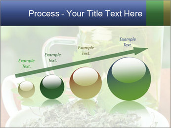 0000076209 PowerPoint Template - Slide 87