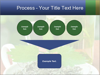 0000076209 PowerPoint Template - Slide 93