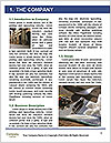0000076209 Word Template - Page 3