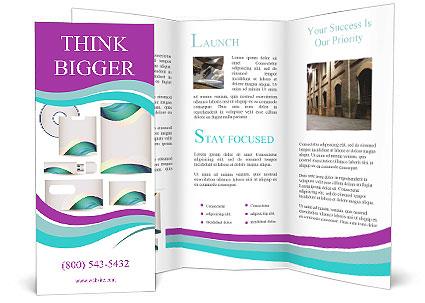 0000076210 Brochure Template