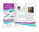 0000076210 Brochure Templates