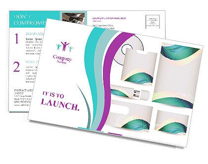 0000076210 Postcard Template