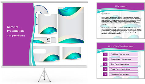 0000076210 PowerPoint Template