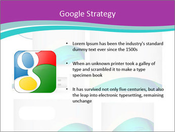 0000076210 PowerPoint Template - Slide 10