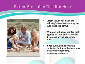 0000076210 PowerPoint Template - Slide 13