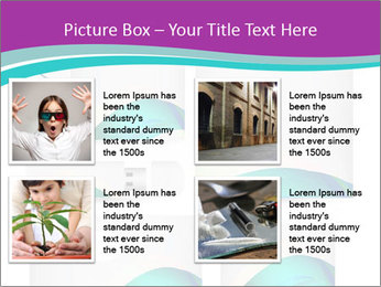0000076210 PowerPoint Template - Slide 14