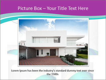0000076210 PowerPoint Template - Slide 15