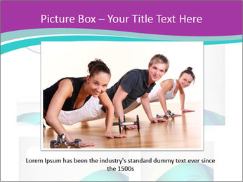 0000076210 PowerPoint Template - Slide 16