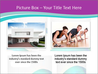 0000076210 PowerPoint Template - Slide 18