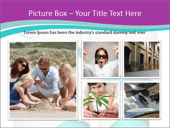 0000076210 PowerPoint Template - Slide 19