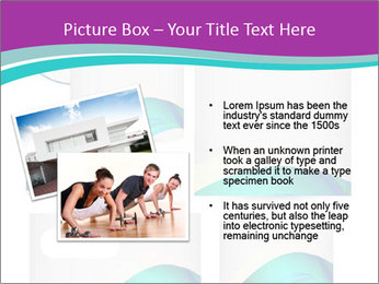 0000076210 PowerPoint Template - Slide 20